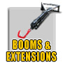 Booms & Extensions