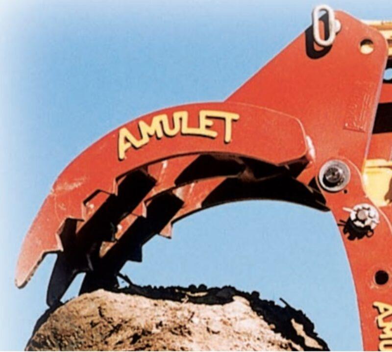 Amulet-R1-R2-Rake