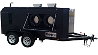Flagro-FVO-1000TR-Heater-Side