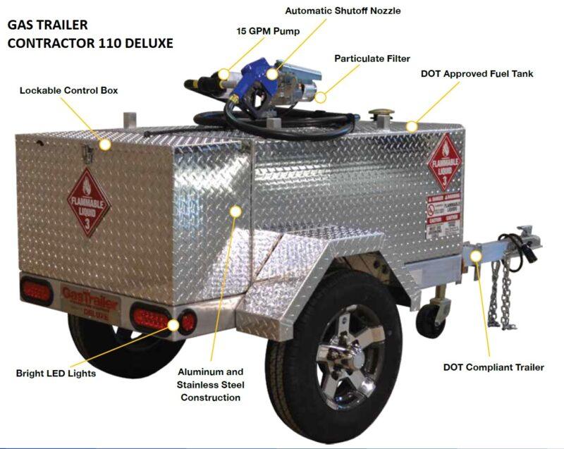 Gas-Trailer-Contractor-110-Deluxe