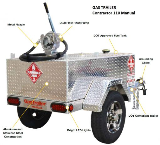 Gas-Trailer-Contractor-110-Manual