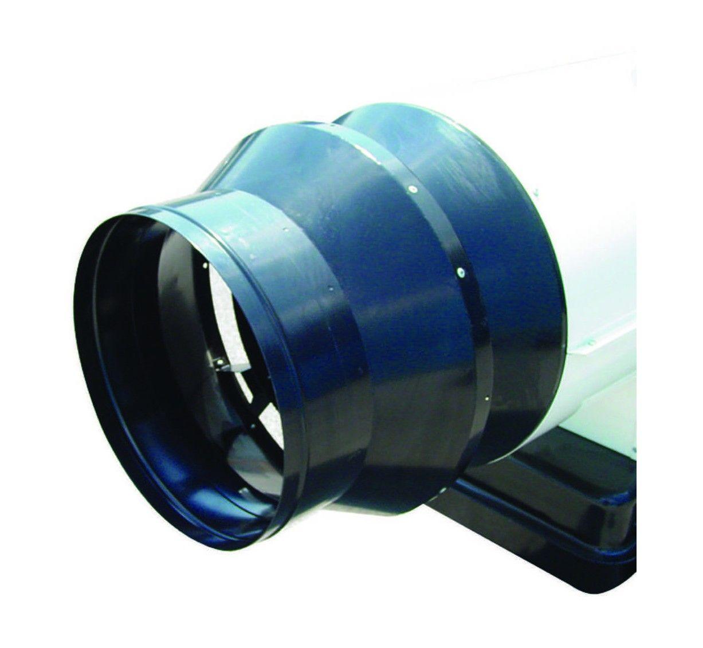 Heatwagon-Dut-Ring-AR310