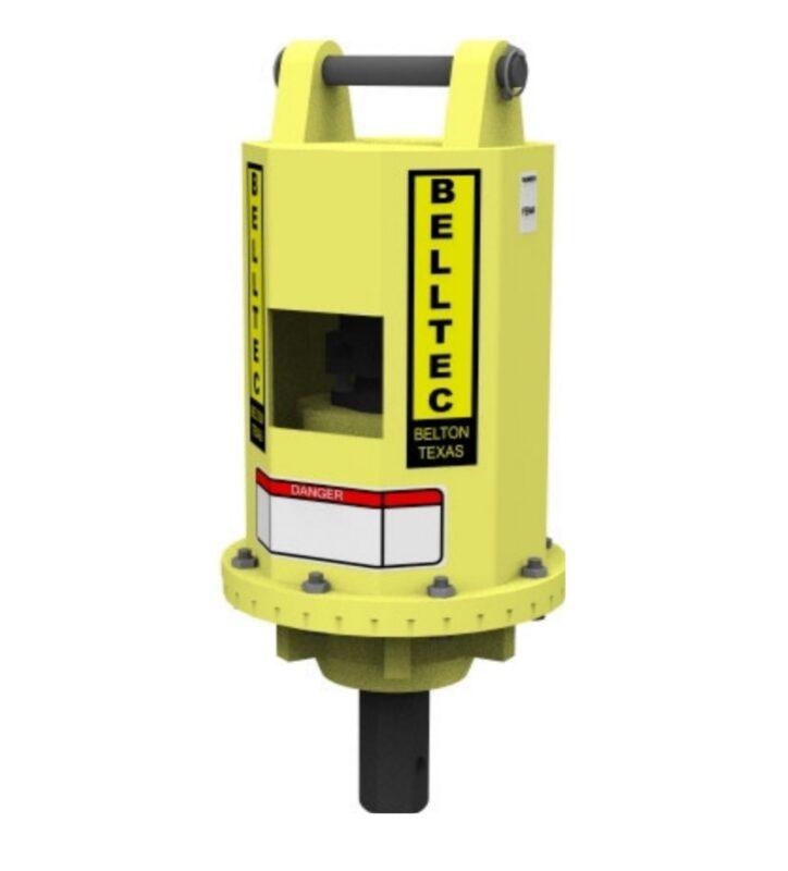 belltec-htls-hydraulic-auger-drive