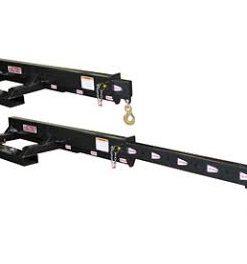 haugen-adjustable-jib-pallet-forks