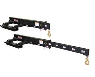 haugen-adjustable-jib-pallet-forks