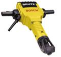 Bosch Breaker Hammer - PHP-11304K