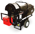 Propane/Nat Gas Heaters