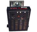 30000/25000 Watt Tractor Driven PTO Generator WANC 30 25