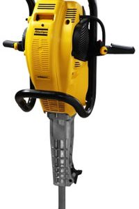 Cobra TT Gas Powered Jackhammer Breaker ATLA-8318-070049