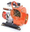 3.5 HP Non Hazardous Portable Ventilation Blower - GEN-GP8