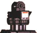 Heavy-Duty Rotator - ROTO-RT504