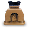 Hydraulic Vibratory Compactors