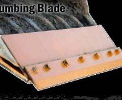 Gradeblade_Crumbling_Blade