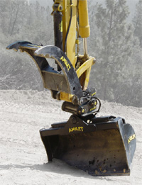 AMUL-TiltBucket-Excavator-Backhoe-photofront