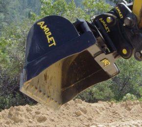 Amulet-Tilt-Bucket-4