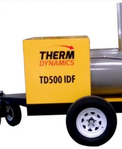 Therm-Dynamics-TD500-IDF-HS-2