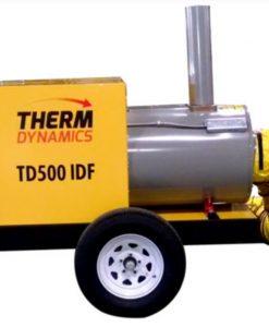 Therm-Dynamics-TD500-IDF-HS