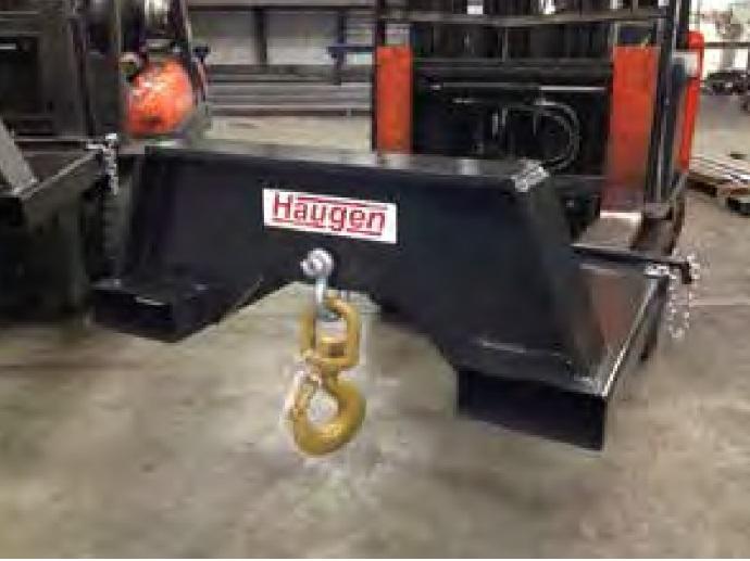Haugen-High-Capacity-Swivel-Hook