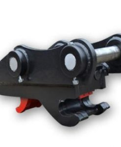Steel-Unlimited-hydraulic-Coupler