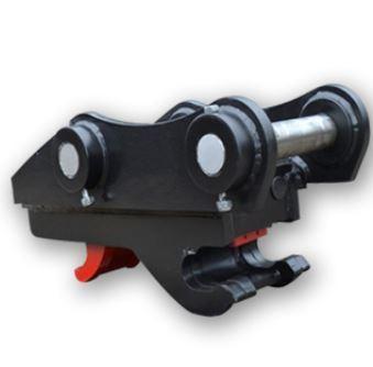 Steel-Unlimited-hydraulic-Coupler