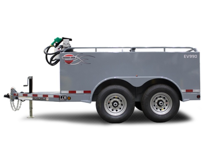 Thunder-Creek-EV-fuel-trailers