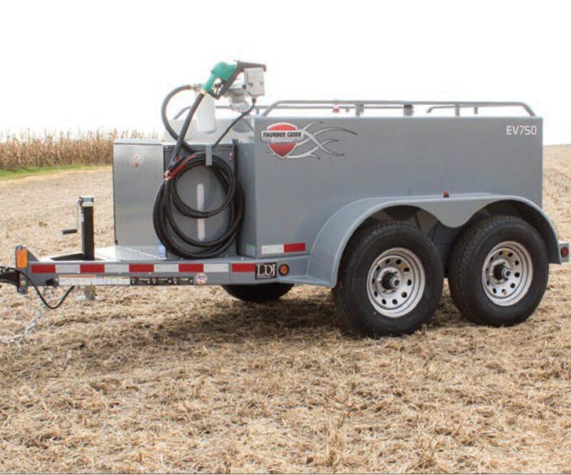 thunder-creek-economy-fuel-trailer-ev750