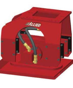 Allied-Ho-Pac-Plate-Compactor