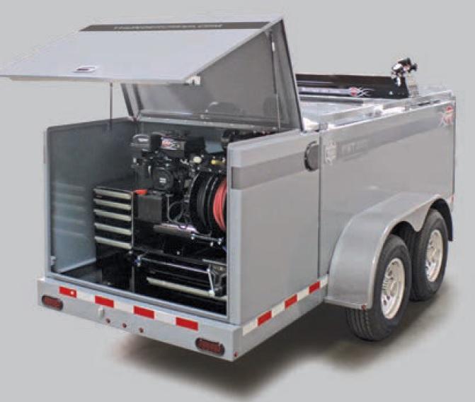 Thunder-Creek-FST-Fuel-Trailer-1