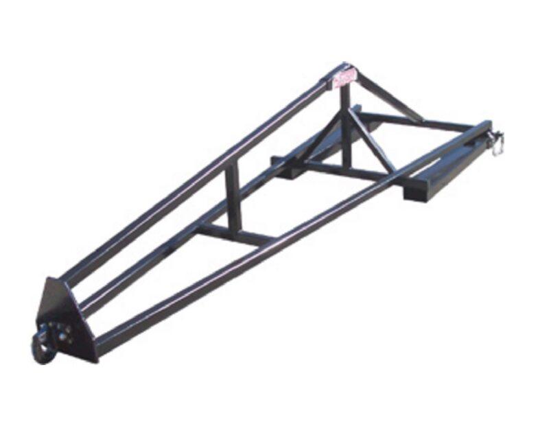 Haugen-Truss-jib-fork-mount