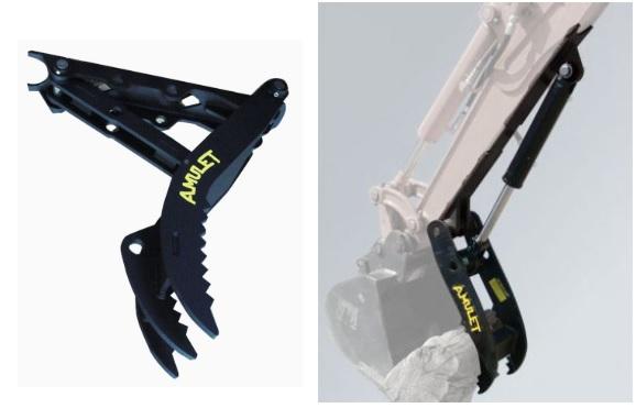 amulet-st-rigid-and-hydraulic
