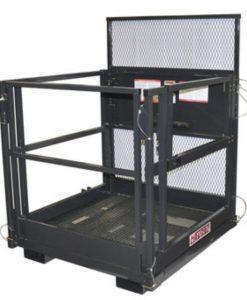 haugen-handyman-platform-high-back