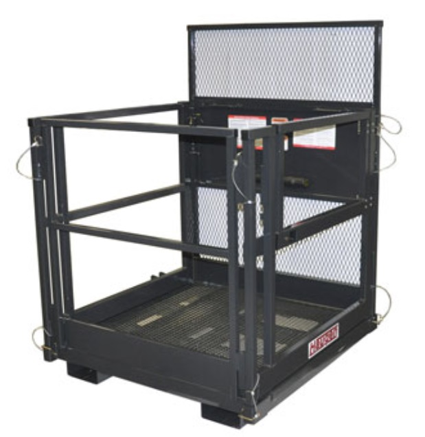 haugen-handyman-platform-high-back