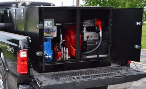 Gas-Station-Fuel-Station-330S-C