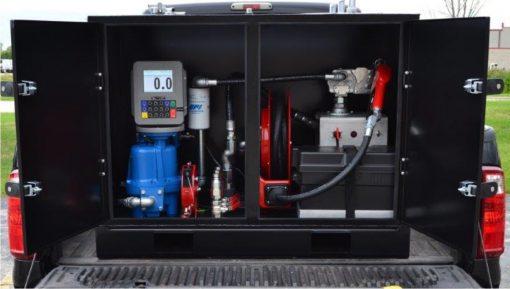 Gas-Station-Fuel-Station-330S-D
