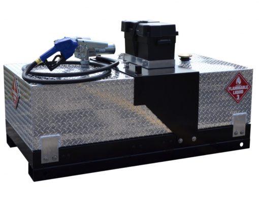 Gastrailer-110-gallon-fuel-station