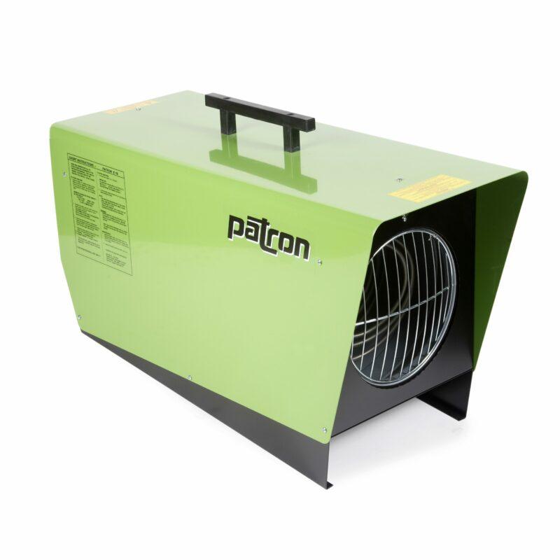 Patron-18E1_18E3-electric-heaters