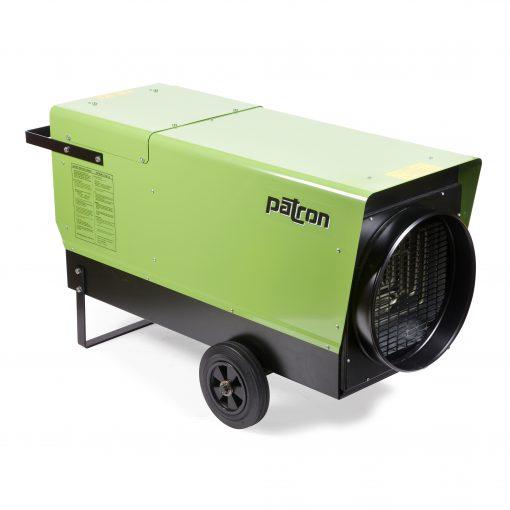 Patron-40E_40ECA_60E-electric-heaters