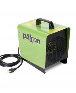 Patron_E1.5-electric-heater