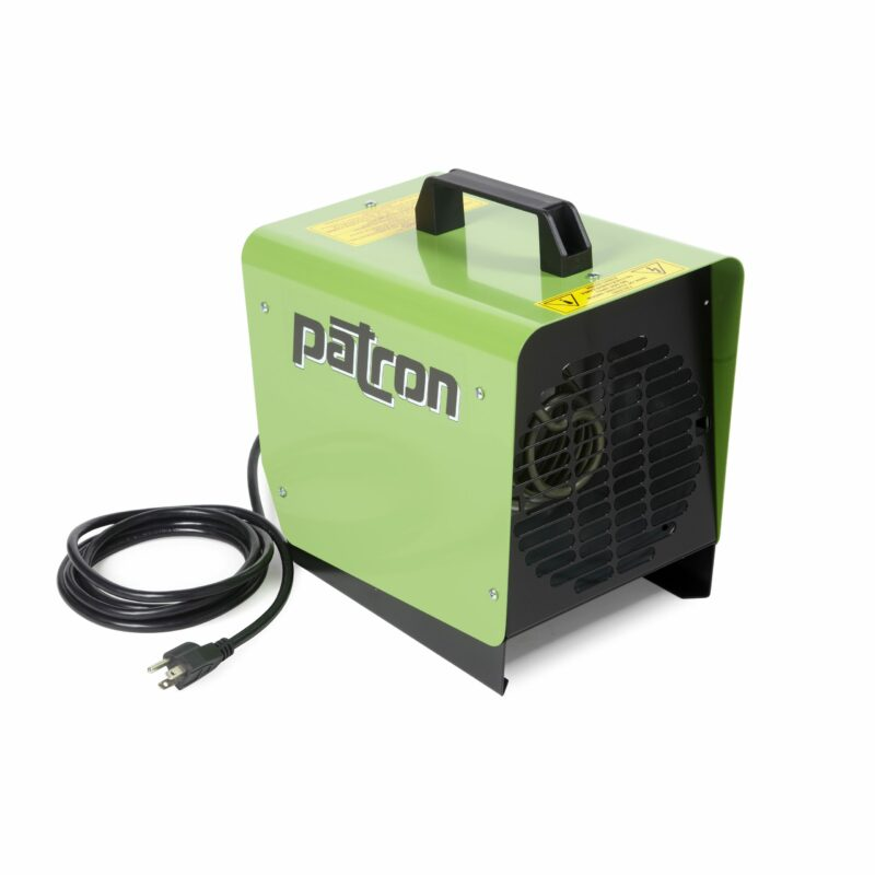Patron_E1.5-electric-heater