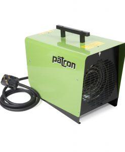 Patron_E6-electric-heater