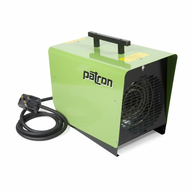 Patron_E6-electric-heater