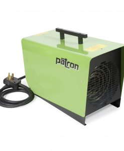 Patron_E9-electric-heater