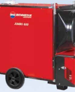 Cantherm-Jumbo-600