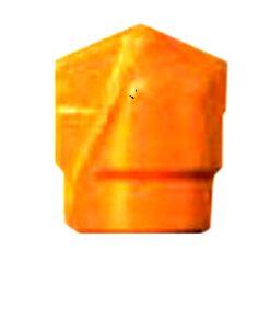 Belltec-puff-drill-bit