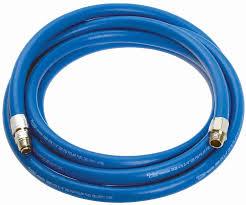 Transcube-hose-blue