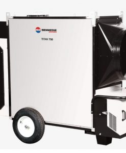 Cantherm-Titan-indirect-fired-heater
