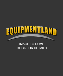 Skid Steer Mounting Kits
