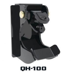 Belltec-QH-100