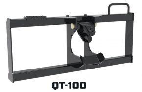 Belltec-QT-100