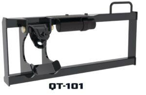 Belltec-QT-101